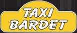 Taxi Bardet à Valence - Gare TGV Valence