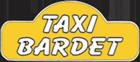 Taxi Bardet